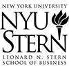 NYU Stern